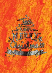 Christmas-Card-Camo_1