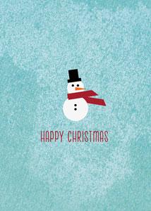 Christmas-Card-Snowman_1