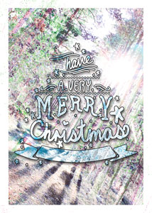 Christmas-Card-Woods_2